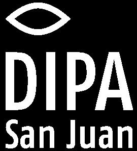 logo web mediano-01